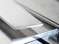 Acero inoxidable aluminio y metales el socorro - Laminas de acero inoxidable para cocinas ...