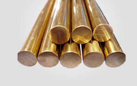 Barras de bronce - Como se limpia el bronce ...